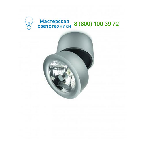 3066548LI Lirio Tubiz LI 3066548LI прожектор