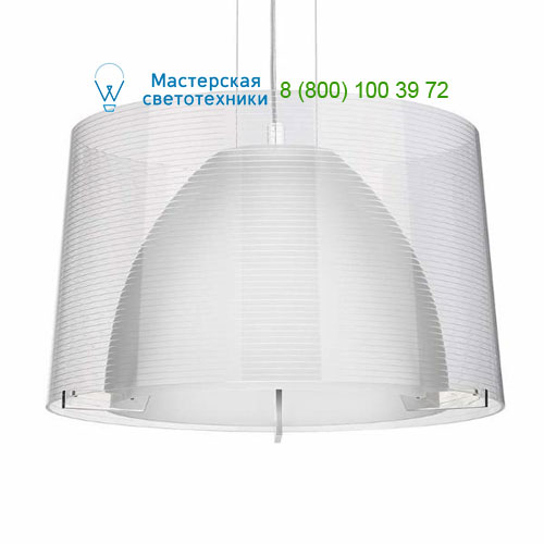 3690031LI Lirio Tulmis LI 3690031LI подвесной светильник