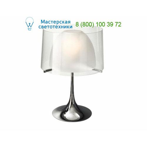 3690431LI Lirio Tulmis LI 3690431LI настольная лампа