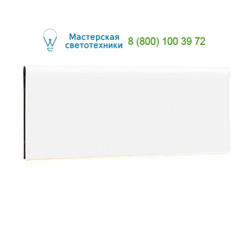 3700931LI Lirio Piega Luce wall lamp White накладной светильник