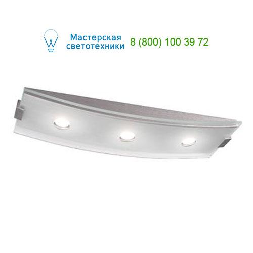 3794648LI Lirio Altena ceiling lamp Alu накладной светильник