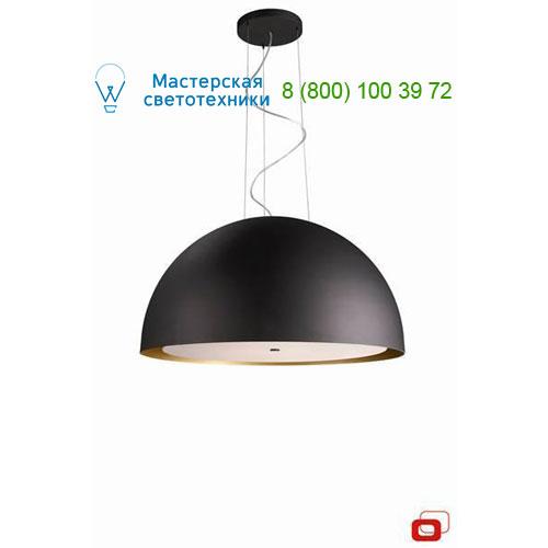 40380/30/LI Lirio Skive LI 40380/30/LI подвесной светильник