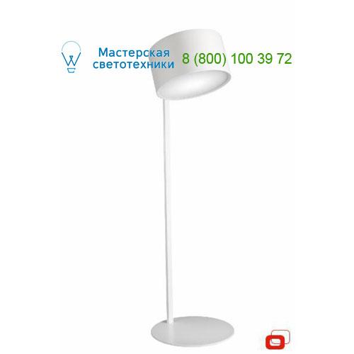 42240/31/LI Lirio Balanza floor lamp White торшер