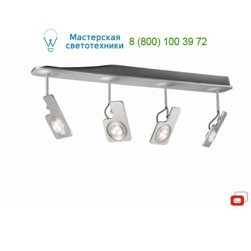 57154/48/LI Lirio Hava LI 57154/48/LI светильник