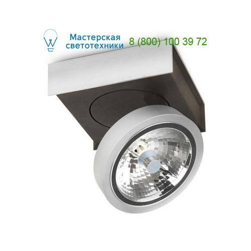 579814816 Lirio Bonq 1x45W Alu прожектор