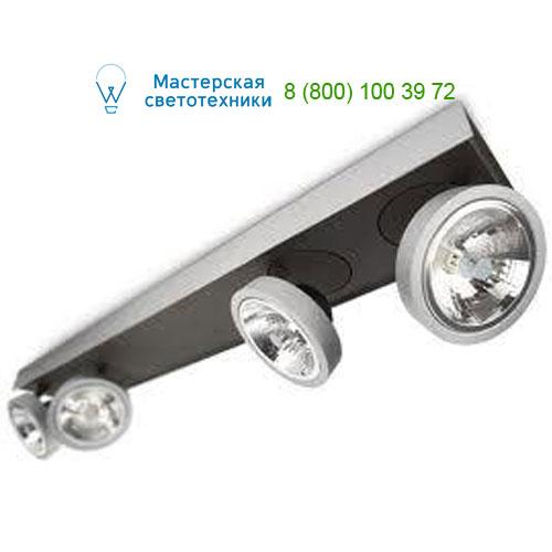 579844816 Lirio Bonq 4x45W Alu прожектор