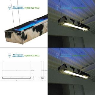 1104015401B Dark D-Cow DA 1104015401B подвесной светильник