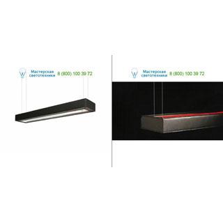 1104212901B Dark D-Leather DA 1104212901B подвесной светильник