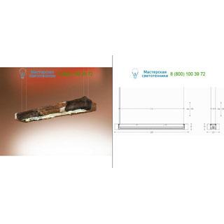 1104513001B Dark D-Rabbit DA 1104513001B подвесной светильник