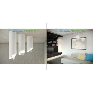 1105029060020 Dark Znow DA 1105029060020 накладной светильник