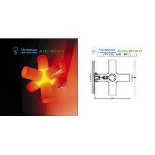 1310300100 Dark Crosslight DA 1310300100 накладной светильник