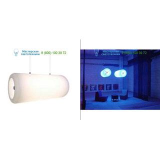 1600335502 Dark D2V2 DA 1600335502 подвесной светильник