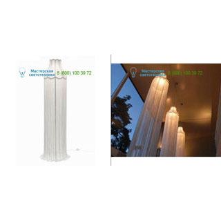 1710300102 Dark Franje DA 1710300102 подвесной светильник