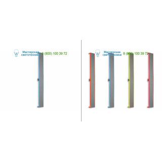 2101022800B Dark Juice DA 2101022800B накладной светильник