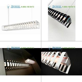 5300225501C Dark Spine DA 5300225501C подвесной светильник