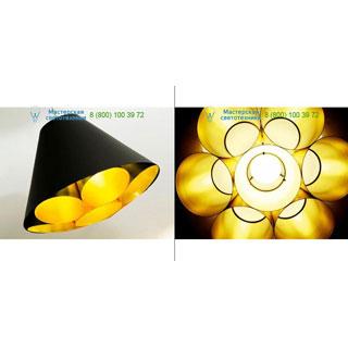 7500200101 Dark LGTM-X01 DA 7500200101 подвесной светильник