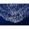 Накладные потолочные светильники Ingo Maurer