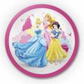 717602816 Philips Princess Disney светильник