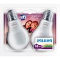 8718696472224 Philips Lamps PH 8718696472224