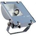RVP251SONT15KS Philips PH RVP251SONT15KS уличный светильник