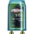 S10E Philips PH S10E