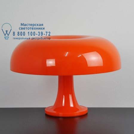 0039070A настольная лампа Artemide