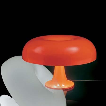 0056050A Artemide Италия