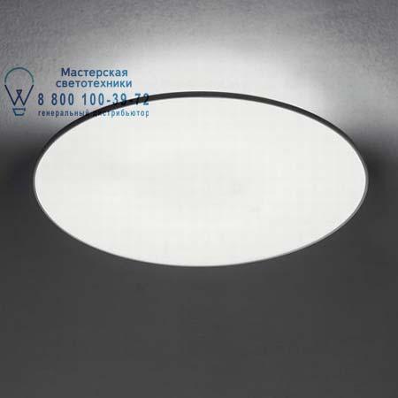 0367010A потолочный светильник Artemide