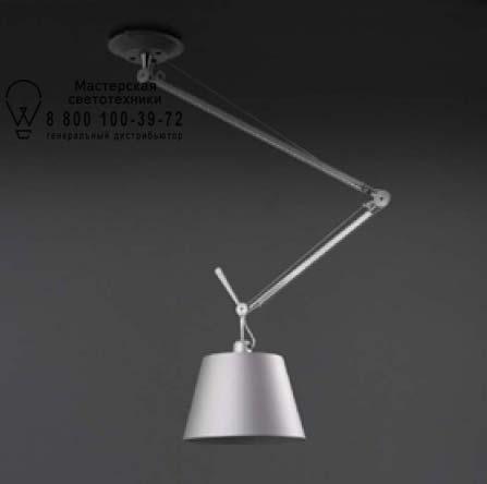 0629000A 0781020A подвесной светильник Artemide