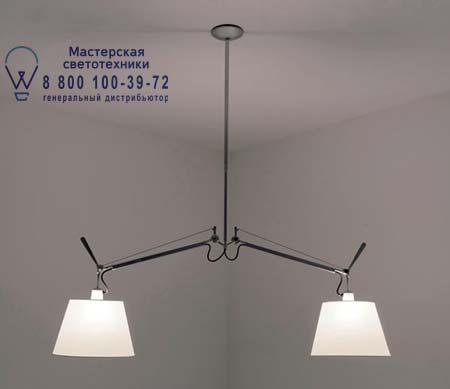 0630010A 0780010A подвесной светильник Artemide