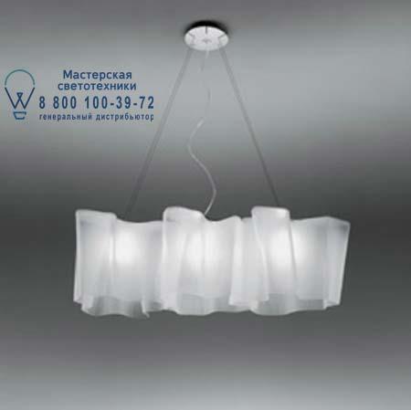 0650020A подвесной светильник Artemide