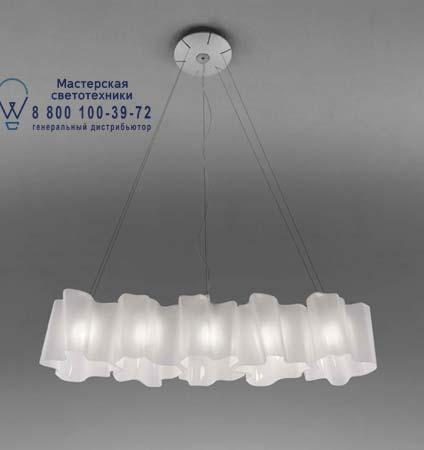 0652020A подвесной светильник Artemide