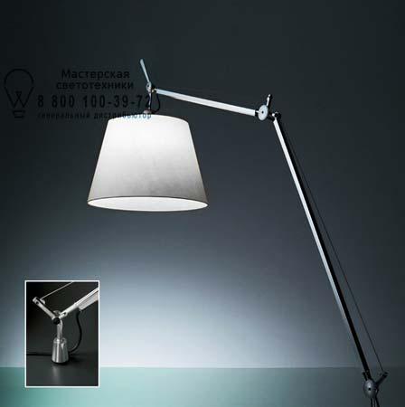 0778010A 0781010A A004200 настольная лампа Artemide