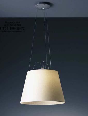 0782010A 0780060A подвесной светильник Artemide