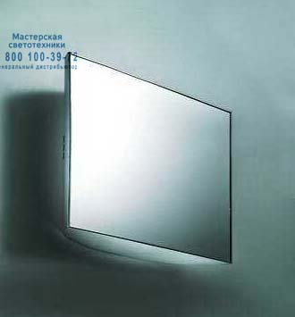 Artemide 0966010A GO TO THE MIRROR зеркальный