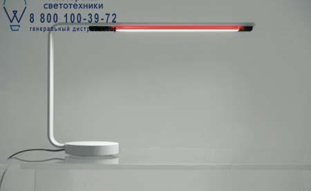 Artemide 0979020A настольная лампа ONE-LINE TAVOLO серый