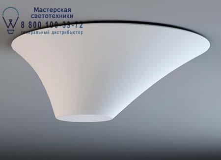 1156010A Artemide ALICUDI белый серебристый