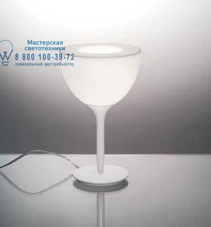1168010A настольная лампа Artemide