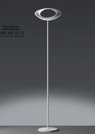 1189010A Artemide Италия