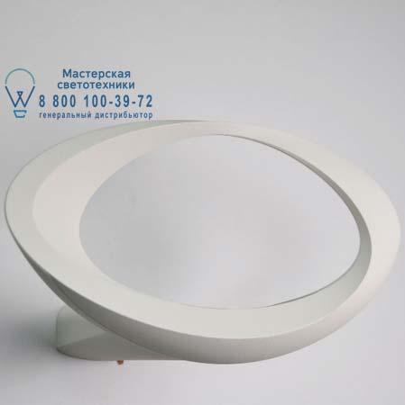 CABILDO PARETE галоген, бра Artemide 1190010A