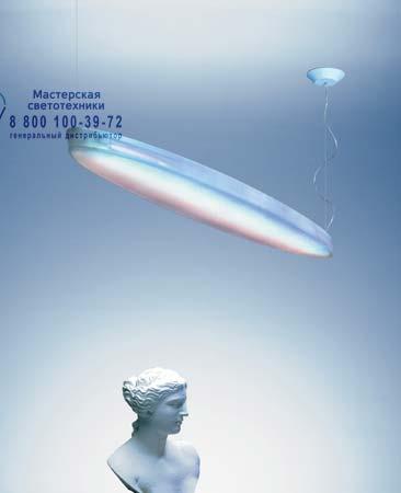Artemide SARISSA MWL белый 1348010A