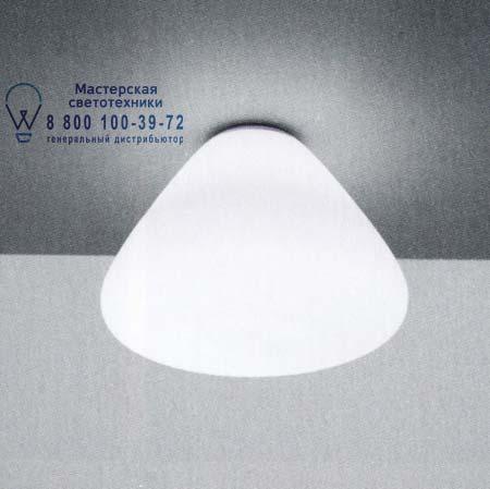 1604010A потолочный светильник Artemide