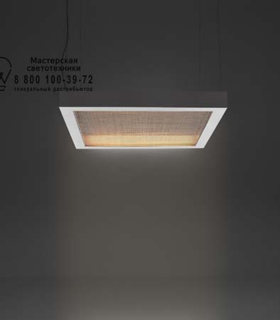 1649010A 1541010A Artemide ALTROVE KELVIN sospensione VOLUMETRIC LIGHT серый
