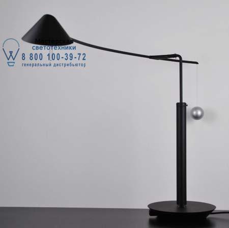 A003840 настольная лампа Artemide