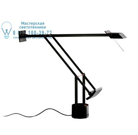 A009070 настольная лампа Artemide