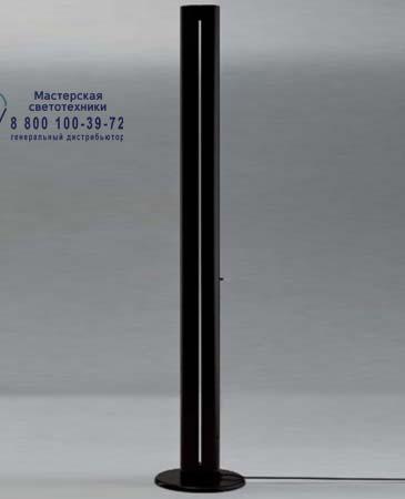 Artemide A014150 MEGARON TERRA черный