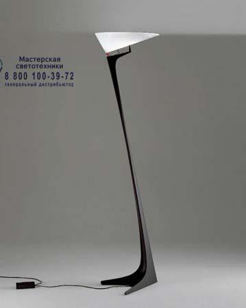 A014400 Artemide Италия