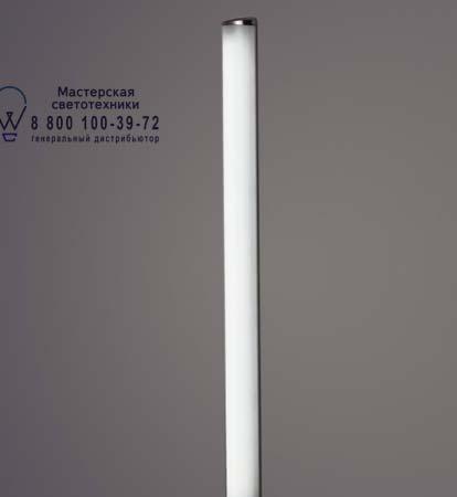 TELEFO 170 хром, бра Artemide A032810