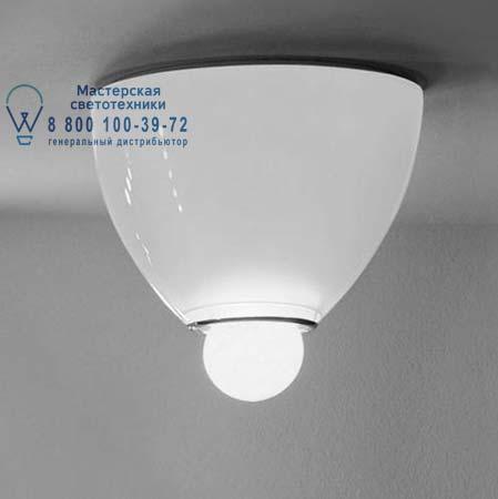 A040500 потолочный светильник Artemide
