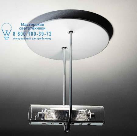 A049500 потолочный светильник Artemide